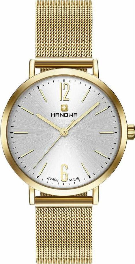 Часы женские Hanowa 16-9077.02.001 Tessa