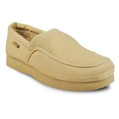 Туфли #6 Fancy