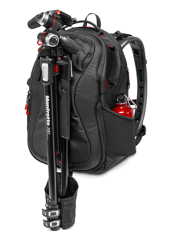 Manfrotto PL-MB-120 Pro Light Minibee-120