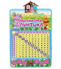 УМка Электронный плакат