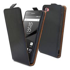 Чехол-книжка для Sony Xperia Z5 Compact