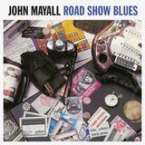 John Mayall / Road Show Blues (LP)