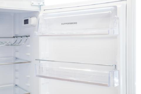 Холодильник Kuppersberg KRB 18563