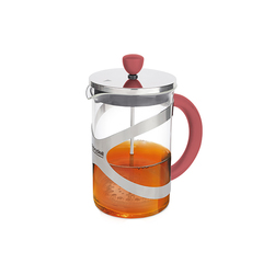 /product/french-press-r-ndell-crystal-red-0-8-l-rds-936