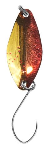 Блесна Lucky John IMA 1,8 г, цвет 047, арт. 151018-047