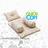 Подушка Для Новорожденных (Позиционер) БиоСон