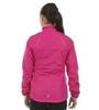 Беговой костюм для женщин Craft с розовой курткой