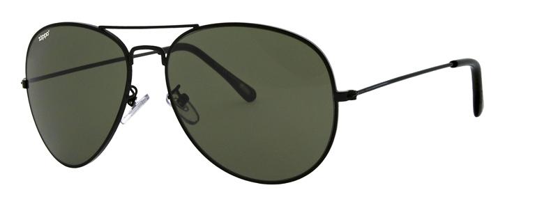 Фирменные солнцезащитные очки Zippo OB36-05