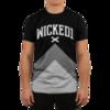 Футболка Wicked One Swift Black