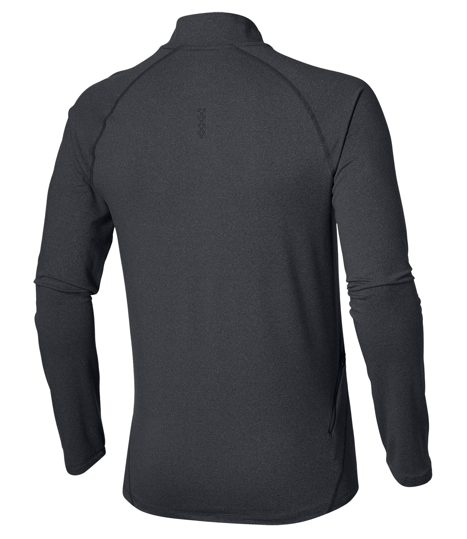 Мужская беговая рубашка Asics 132106 0934
