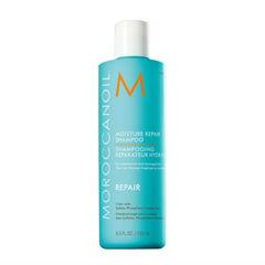 Шампунь восстанавливающий увлажняющий Moisture Repair Shampoo