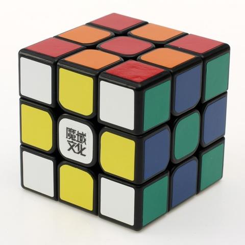 Куб MoYu 3x3x3 Aolong GT