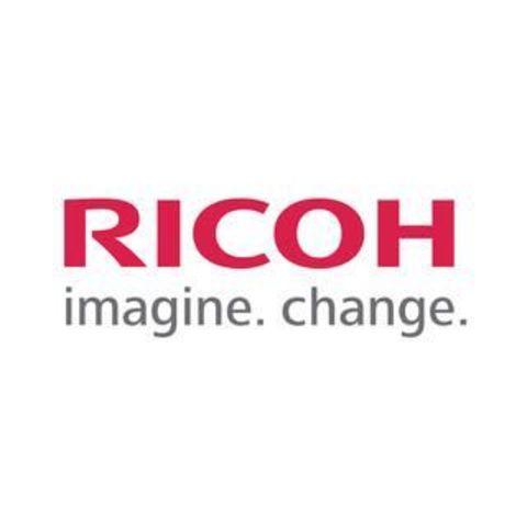 Блок проявки Ricoh черный для принтеров Aficio MP C3001/C3501/C4501/C5501/ MP C2800/C3300/C4000/C5000 D0893010 (6000000стр) D0893010