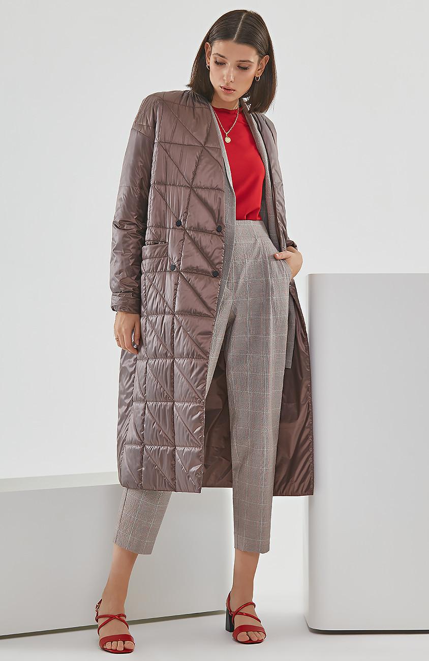 Пальто BALUNOVA 6234