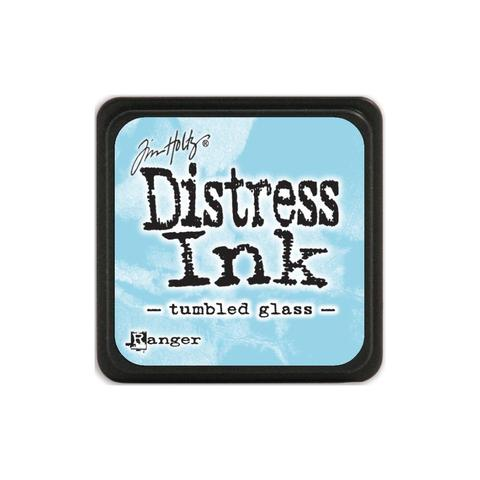 Подушечка Distress Ink Ranger - Tumbled glass