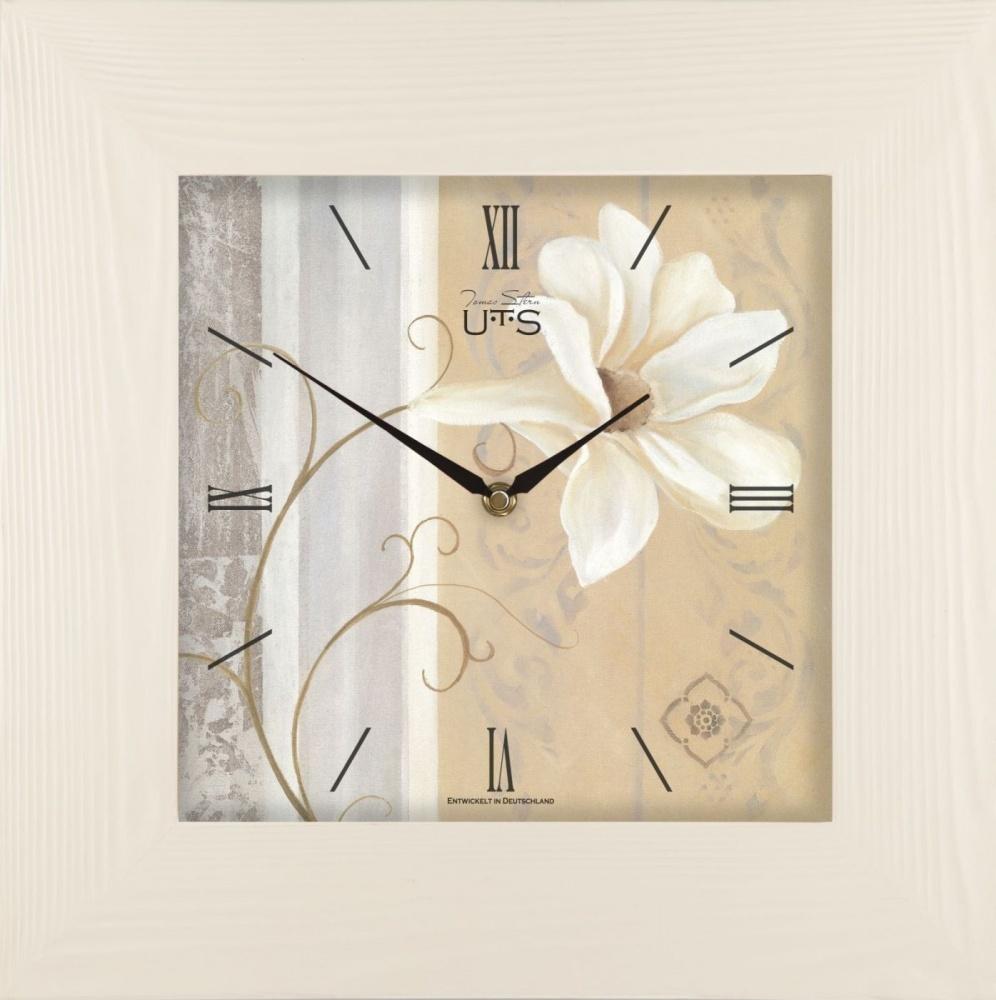 Часы настенные Часы настенные Tomas Stern 7003 chasy-nastennye-tomas-stern-7003-germaniya.jpeg