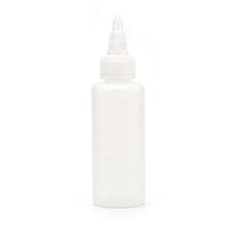 Разбавитель для Airbrush Body/Nail Color, 120мл.