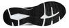 Беговая обувь начального уровня для мужчин Asics Patriot 8 (Асикс патриот) черные
