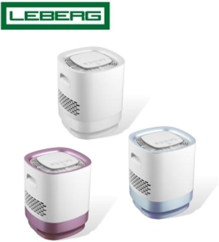 LEBERG - LW-20
