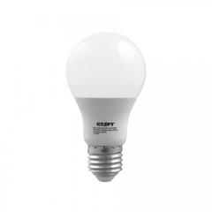 Лампа светодиодная СТАРТ LED E27 20W Холодный
