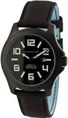 Канадские часы Momentum COBALT V 1M-SP06BS12B