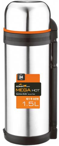 термос для еды Kovea 1,5л. KDW-MH1500
