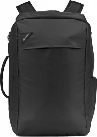 рюкзак городской Pacsafe Vibe 28