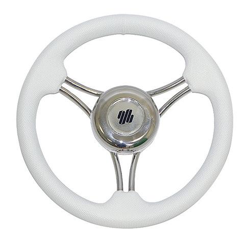 Колесо рулевое V.21W