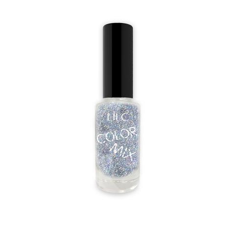 LiLo COLOR MIX Лак для ногтей тон 501 10мл