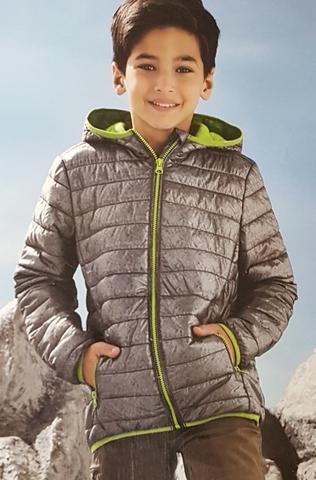 Куртка для мальчика Crivit