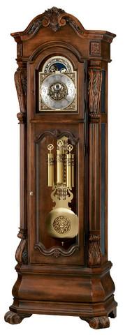 Напольные часы Howard Miller 611-025