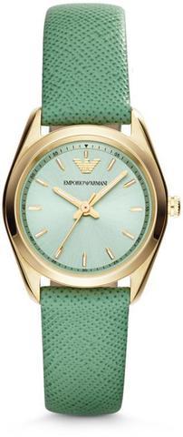 Купить Наручные часы Armani AR6034 Sportivo по доступной цене