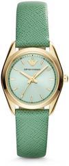 Наручные часы Armani AR6034 Sportivo
