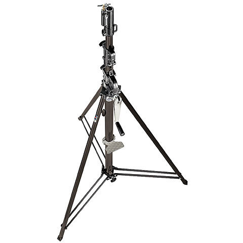 Manfrotto 087NWB