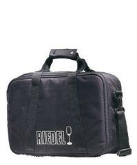 Сумка для транспортировки бокалов Riedel B.Y.O Bag