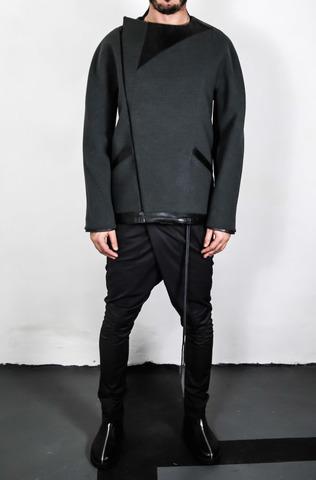 Куртка «GARAMIRO»