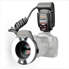 Вспышка Meike MK-14EXT для Nikon