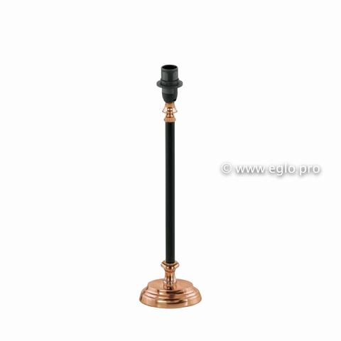 Настольная лампа Eglo  TRUNGLE  49627