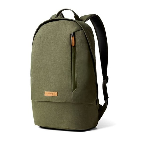 Рюкзак Bellroy Campus Backpack 16L