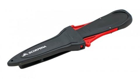 Нож Scorpena A