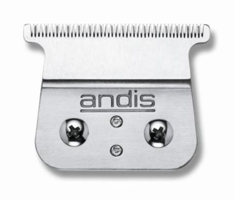 Нож для машинок Andis D-4D Т-образный