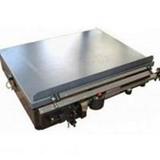 Механические весы ИглВес ВТ8908-100У