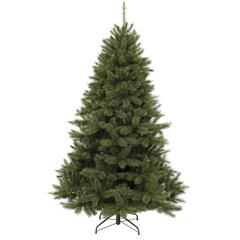 Елка Triumph Tree Лесная красавица 230 см