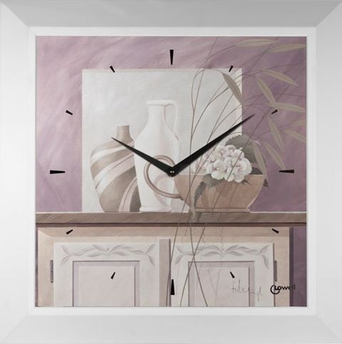 Часы настенные Часы настенные Lowell 12202 chasy-nastennye-lowell-12202-italiya.jpg