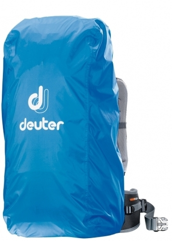 чехол Deuter Raincover II