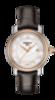Купить Женские часы Tissot Bridgeport T097.010.26.118.00 по доступной цене