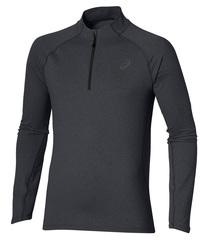 Мужская беговая рубашка Asics LS Jersey 132106 0934