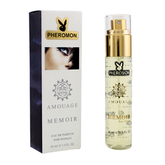 Парфюм с феромонами Amouage Memoir Woman 45ml (ж)
