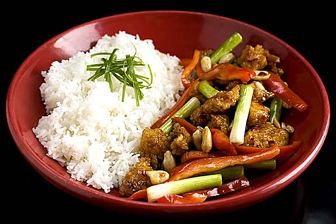 https://static-eu.insales.ru/images/products/1/6501/9689445/0746876001353049115_Kung_Pao_Beef.jpg