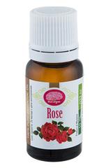 Эфирное масло роза, Huilargan